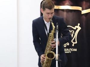 Кристиан Демьянов